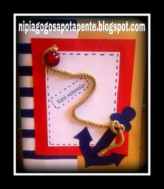 Νηπιαγωγός απο τα Πέντε: ΚΑΛΟΚΑΙΡΙΝΑ ΒΑΖΑΚΙΑ ΚΑΙ ΚΑΡΤΟΥΛΕΣ Last Day Of School, Invitations, Frame, Summer, Blog, Cards, Ideas, Picture Frame, Summer Time
