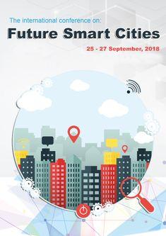Future Smart Cities - IEREK