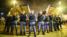 Carnaval – SSP-AM registra queda nos índices de homicídio e latrocínio durante o evento
