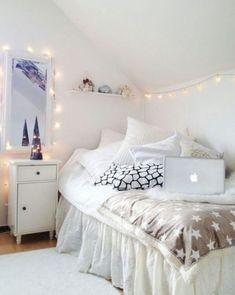 dormtrends: Room♡ on We Heart It.