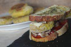 Hambúrgueres de Quinoa e Batata Doce Quinoa, Sandwiches, Lunch, Potato, Sweet, Ideas, Food Drink, Drinks, Eat Lunch