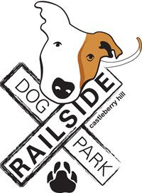 Dog Park in Atlanta, GA - Railside Dog Park at Castleberry Hill - The Railside Dog Park is located just south of the Peters Street bridge in Historic…
