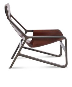 contemporary office lounge chairs