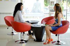 Două promoții tari la tratamente de estetică facială și corporală. Only at aBeauty clinique Galați.