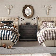 Home Decor Ideas & Inspiration