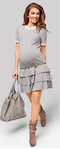 36cc2984d Abiti casual   Negozio vendita abbigliamento premaman online
