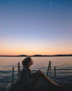 sunset dreaming (@lucas.kostecki) on Instagram