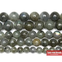 10-12mm Natural Oval Freshwater Pearl Gemstone Beads 3 Row Leather Necklace 16/""