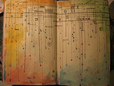 zen dangles | visit designmira blogspot nl