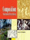 Composition: The Anatomy of Picture Making (Dover Art Instruction) - http://www.kindlebooktohome.com/composition-the-anatomy-of-picture-making-dover-art-instruction/ Composition: The Anatomy of Picture Making (Dover Art Instruction)   Difficult to grasp and harder still to achieve, composition is a chief concern of artists at every level. This clear and focused introduction exposes the compositional devices that underlie successful artworks. Its many examples reduce pictu