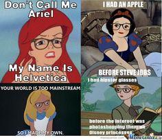 Disney meme - Google Search
