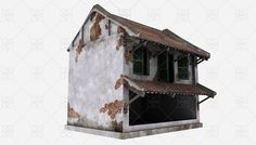 House Cabine has just been added to GameDev Market! Check it out: http://ift.tt/1JMDFhs #gamedev #indiedev