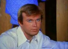 Those gorgeous eyes 1970s Tv Shows, Old Tv Shows, Kevin Tighe, 70s Hits, Randolph Mantooth, Fight The Good Fight, Gorgeous Eyes, General Hospital, Classic Tv