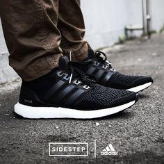 0e5b9d5f8cae adidas Ultra Boost  SIDESTEP Addidas Shoes Mens