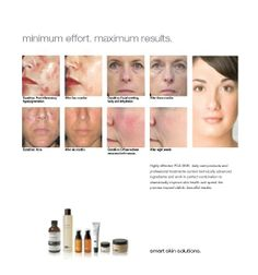 PCA skin friendly chemical peel deal until January 31st at skin studio.  Buy first peel for 130 get second peel for 30!!  that's a savings of 100.  407-893-3933 to schedule :-)