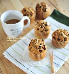 Food Design, Cafe Food, Cookie Desserts, Confectionery, Korean Food, Mini Cupcakes, Cake Cookies, No Bake Cake, Food Photography