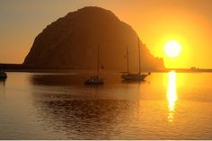 images of morro bay campsites | Morro Bay
