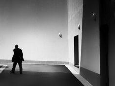 greyscale by Torsten Köster