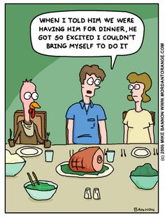 Thanksgiving Lol Funny Thanksgiving Cartoon Jokes Thanksgiving Jokes