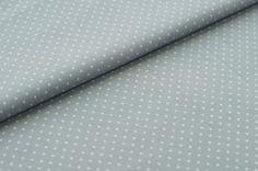 Superweicher Baumwoll-Jersey mit tollem Aufdruck. Er ist angenehm zu tragen und in bester Qualität gefertigt. Der Baumwoll-Jersey-Stoff eignet sich besonders gut für die Herstellung von Kleidungsstücken, wie z.B. Kleidern, Röcken,...
