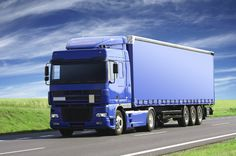 The trucking business is a tricky one and requires good support for the truckers in order for all to operate well enough. As an owner operator business the Status Transportation Atlanta GA, Status Trucks offers the drivers many benefits.
