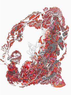 RED 2015 - Angelika Arendt