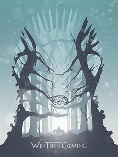 "Game of Thrones - Andy Hau - ""The Boy Who Cried Direwolf"" ----"