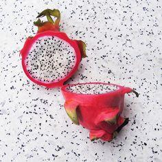 dragon fruit terrazzo2.jpg