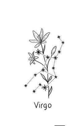 Spine Tattoos, Dope Tattoos, Star Tattoos, Body Art Tattoos, Hand Tattoos, Tattos, Cute Tiny Tattoos, Pretty Tattoos, Beautiful Tattoos