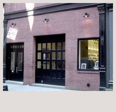「1997 marc jacobs  1st shop」の画像検索結果