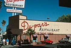 Du-par's in Studio City