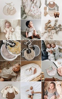 Handmade baby girl clothes & accessories. Lots of vintage inspired items. Super cute baby outfits! Bows, bibs & pacifier clips.