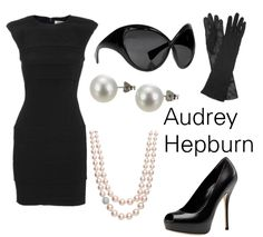 Mom costumes ... Audrey Hepburn, pregnant momma, workout instructor, 70's chic