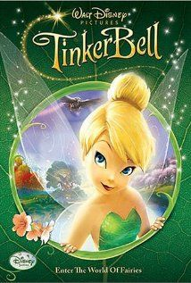 """Enter the magical world of fairies and meet the enchanting creatures of Pixie Hollow, who """"nurture nature"""" and bring about the change of the seasons"""