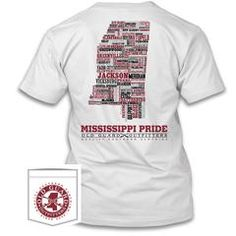 Alabama Letterpress, Alabama T-shirt, University of Alabama T-shirt, Old Guard Outfitters University Of Mississippi, University Of Alabama, Mississippi State, Alabama T Shirts, Ole Miss, Comfort Colors, Letterpress, Blue Jeans, Ms