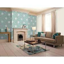 Living Room Ideas Duck Egg Blue
