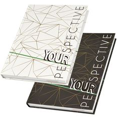 "2016 The Flare Conroe High School Conroe, Texas  Theme: ""Your Perspective"" Adviser: Kara Gold Editor: Michaela Luna Walsworth representative: Alex McCauley Split order, four-color, litho, soft touch matte lamination, Clear silk screen and embossing"