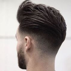 #haircut idea for men #tag a friend that will look good [ http://ift.tt/1f8LY65 ]