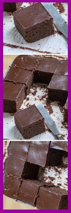 ideas cupcakes recetas sweets for 2019 Sweet Recipes, Cake Recipes, Dessert Recipes, Desserts, Food Wishes, Cranberry Recipes, Cake Shop, Paleo Dessert, Mini Cakes