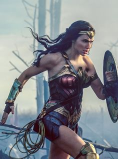 There Could Be An Epic Cameo In The Wonder Woman Sequel http://r29.co/2upgjy2