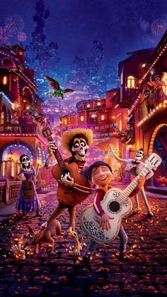 Disney Movie Wallpapers on WallpaperPlay Disney Pixar, Walt Disney, Disney Animation, Disney And Dreamworks, Disney Art, Disney Movies, Animation Movies, Cute Cartoon Wallpapers, Movie Wallpapers