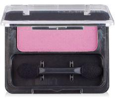 FREE CoverGirl Eye Enhancers 1 Kit Shadow!! - http://couponingforfreebies.com/free-covergirl-eye-enhancers-1-kit-shadow/