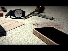 ▶ Birch Ply- Phone Grown.mp4 - YouTube