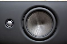 Magico makes some of the most dramatically engineered and costly speakers around. Martin Colloms examines the baby in the next issue of HIFICRITIC. Hifi Audio, Loudspeaker, Speakers, Magazines, Baby, Journals, Baby Humor, Infant, Babies