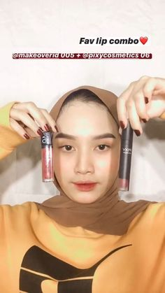 Eye Makeup Steps, Makeup Tips, Drugstore Makeup, Lip Care, Body Care, Beauty Skin, Beauty Makeup, Soft Natural Makeup, Makeup Materials
