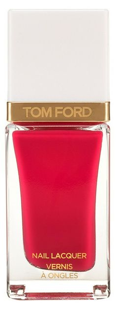 Tom Ford Spring 2014 Nail Lacquer from Nordstrom on Catalog Spree Perfume, Cute Nails, Pretty Nails, Tom Ford Makeup, Tom Ford Beauty, Beautiful Nail Art, Thing 1, Beauty Nails, Joy Nails