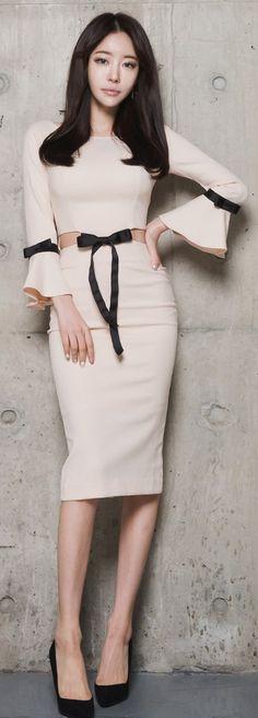 Korean Fashion Online Store 韓流 Trends Luxe Asian Women 韓国 Style Shop korean clothing Freesia banding Dress Luxe Asian Women Design Korean Model Fashion Style Dress Luxe Asian Women Dresses Asian Size Clothing Luxury Asian Woman Fashion Style Fashion Style Clothing 韓国の服 韩国衣服 韓国スタイル 韩国风格,韓国ファッション, アジアンファッション. Fashion & Style & moda & Sexy dress Women fashion clothes #KoreanWomenFashion #KoreanWomenFashionOnline #韓流 #LuxeAsian #韓国Style #koreanstyle #koreanfashion