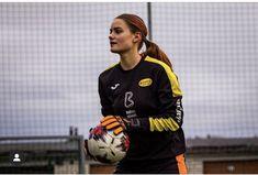 Goalkeeper Training, Professional Soccer, Football Season, Plays, Gloves, Action, Female, Tops, Games