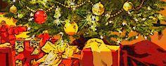 Navidad: reflexiones y pensamientos sobre estas fiestas  http://www.infotopo.com/eventos/navidad/navidad-reflexiones-y-pensamientos/