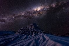 Boundless by Craig Holloway on 500px